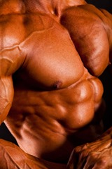 Xtreme NO: improve muscle pumps